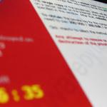 NIST, 랜섬웨어 가이드라인 초안 발표…다운로드