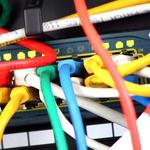 시스코 IOS 취약점, 산업용제어시스템 원격 공격에 이용 가능해