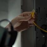 은행 및 개인정보 탈취 악성코드 'Dridex' 변종 트로이목마 유포중…주의