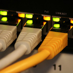 OurMine 해킹그룹, Vevo 뮤직 비디오 서비스 해킹…내부 데이터 3.12TB 유출
