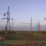 전기 그리드의 혼란을 최소화하는 인공 지능 프로젝트 진행