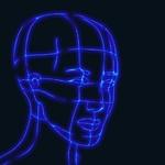 인공지능 도구로 얼굴사진 3D 스캐닝 프로그램 개발