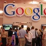구글에서 전하는 사이버 공격에 대한 조언 '기술보다는 재능'