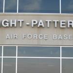 데이튼 공군기지 의료시설, IT 문제 해결