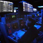 미국, 러시아계 보안소프트웨어 '카스퍼스키' 사용하지 않는다