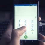 인도, 현금이 필요없는 디지털 결제 앱 사용 장려한다