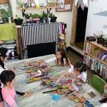 울산 '끌림테마 미술학원', 창의교육문화 정착 위한 어린이 작가 프로그램 도입