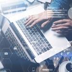해커에 대응하는 IT 보안기업의 '속임수' 전략