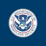 미 국토안보부, 보다 높은 수준의 IT 보안 위해 새로운 도구 도입
