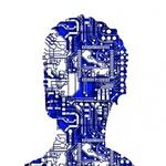 중국, 인공지능 앞세운 기술 혁명에 집중