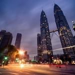 말레이시아, 생산성 높이기 위해 IoT 활용