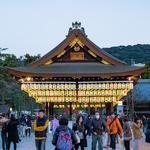 일본 정부, 더 나은 비즈니스를 위해 빅 데이터 뱅크 인증