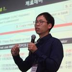 "[K-ISI 2017] 이재광 KISA 팀장 ""2017년 주요 사이버 공격, 변화와 고민"""