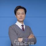 [특별기고-황석훈 타이거팀 대표] 모의해커는 컨설턴트인가?