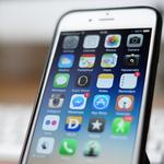 아이폰 원격 해킹 가능한 공격방법 공개돼… iOS 10 이전 버전 위험