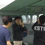 KSTC 한국과학기술직업전문학교, 항공정비사 자격증 취득