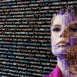 지적으로 완전한 인공 지능 개발의 위험성