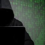 카스퍼스키랩, 자사 AV가 해킹에 이용된 기사에 반박