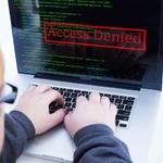 야후, 2013년에 30억개의 모든 계정 해킹당한 것 인정