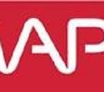 MapR, 데이터 집약적인 애플리케이션 위한 MapR-DB 최신 버전 출시