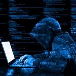 아시아 태평양 지역 임원들의 사이버 보안 인식 부족 심각