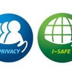 여수광양항만공사, 4년 연속 정보보호 인증마크 획득