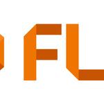 게임 디지털 상품 거래를 위한 암호토큰 'FLIP'