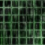 멀버타이징 그룹의 멀웨어가 퍼진 가짜 브라우저 및 플래시 업데이트에 주의