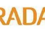 테라데이타, 포레스터 리서치의 '고객 여정 분석' 분야 리더 기업 선정