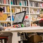 HPE, 중소기업용 고성능 플래시 제품군 출시