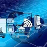 IoT 기기의 사이버 보안 중요성 증가