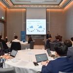 시스코, UCS 및 하이퍼플렉스 시스템 관리 플랫폼 '시스코 인터사이트' 발표