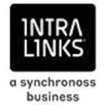 인트라링크스, 데이터 보호 및 활용 정책에 기반한 M&A 전략 세미나 개최