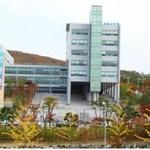 단국대학교 행정법무대학원 융합보안학과, '산업보안' 전공 신설