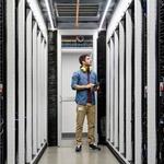 HPE, 마이크로소프트 애저 스택용 'HPE 프로라이언트' 판매 개시