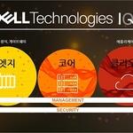 델 테크놀로지스, 새로운 IoT전략 공개
