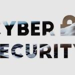 중동 지역, IT에 2조 원 지출했지만 사이버 보안에 대한 우려는 여전
