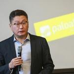 팔로알토 네트웍스, 차세대 보안 플랫폼 '애플리케이션 프레임워크' 출시