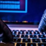 하얏트 호텔, 해커 멀웨어 공격에 고객정보 유출 당해