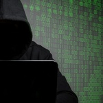 KRACK 공격, WPA2를 이용하는 와이파이도 위험해