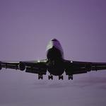 26일부터 미국행 항공 승객 '보안 인터뷰' 실시