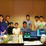 ICS/SCADA 보안 글로벌 기업 NSHC, 미국서 기반시설 국제 해킹대회 운영