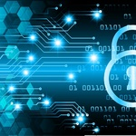 IT 보안 및 기업 네트워크 관리가 사업의 흥망을 좌우한다