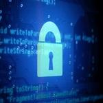 미 델라웨어, 개인 정보 보호하기 위한 법안 발효