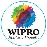 위프로, 사이버 보안 강화 발표