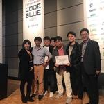 NSHC, 일본에서 열린 IoT 해킹 대회 Hack2Win에서 우승