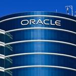 오라클, 서버 취약점 수정하기 위한 긴급 패치 발표