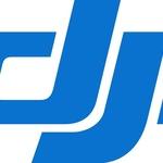 """해커 """"DJI, 지난 수년 간 고객 데이터 공개된 채 방치""""...DJI는 다른 입장 표명해"""