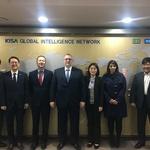 KISA, 루마니아 국가 사이버보안 인프라 구축 위한 상호협력 추진