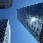 디지털금융시대, 새로운 보안관리 전략세미나…12월 6일 개최